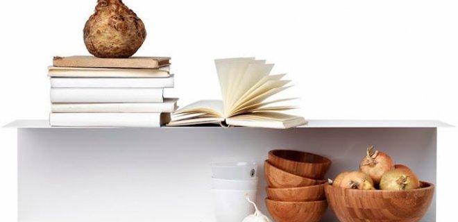 Scandinavische Keuken Kopen : keukendesign – Nieuws Startpagina voor keuken idee?n UW-keuken.nl