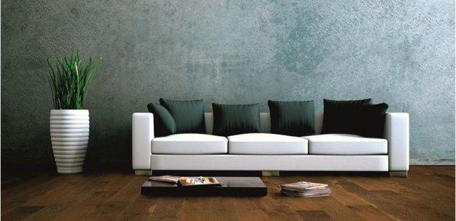 Basiclife eiken houten vloeren van Your Floor