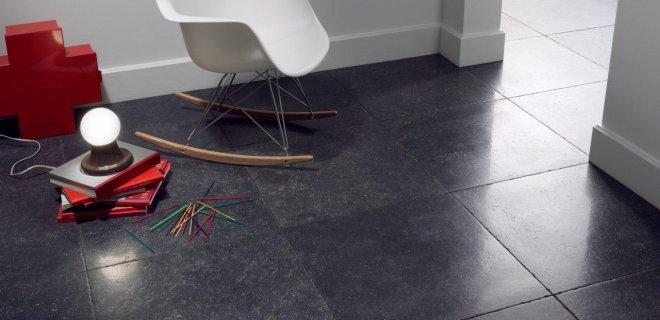 Tegelvloer Keuken Inspiratie : Tegels en plavuizen: Special – Nieuws Startpagina voor vloerbedekking