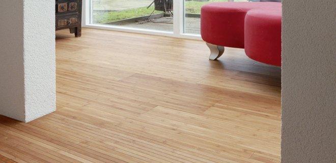 bamboe vloeren startpagina voor vloerbedekking ideeën | uw-vloer.nl, Badkamer