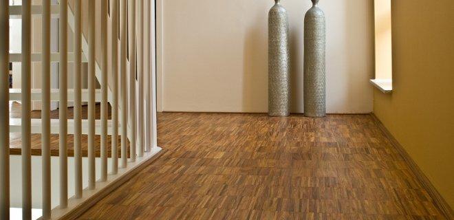 Tropisch hardhouten vloeren nieuws startpagina voor vloerbedekking idee n uw - Hardhouten vloeren vloerverwarming ...