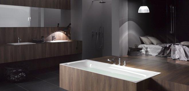 20170411&035818_Nieuwe Badkamer Kopen ~  Nieuws Startpagina voor badkamer idee?n  UW badkamer nl