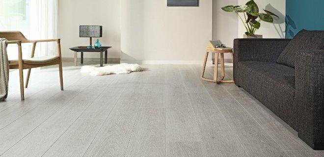 witte keuken lichte vloer  consenza for ., Meubels Ideeën