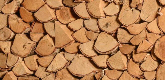Haardhout: welk hout brandt het best