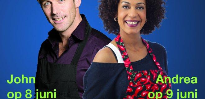Keuken Inspiratie Evenement Miele : Inspiratiehuis 20 20 evenement Nieuws Startpagina voor