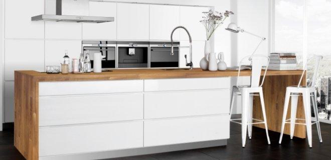 Kvik werkbladen FSC-gecertificeerd - Nieuws Startpagina voor keuken ...