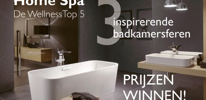 24&033457_Checklist Nieuwe Badkamer – Brigee.com