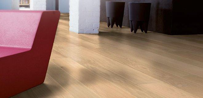 Parket vloeren startpagina voor vloerbedekking idee n uw - Hardhouten vloeren vloerverwarming ...