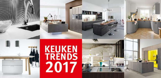 Jaren 30 Keuken Kopen : meer ontdooien – Nieuws Startpagina voor keuken idee?n UW-keuken.nl