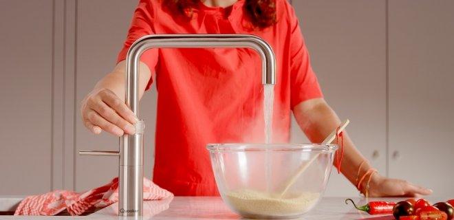 Riverdale Keuken Dealers : in Woudenberg Startpagina voor keuken idee?n UW-keuken.nl