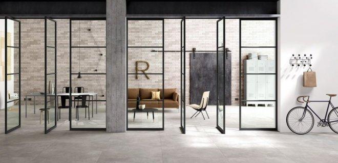 Paasactie: natuursteen en keramische vloeren met korting!