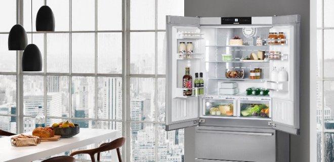 Deze prijswinnende koelkasten wil je hebben!
