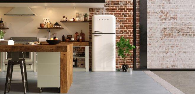 Nieuwste PVC vloer LayRed® met natuurlijke steen & houtdessins