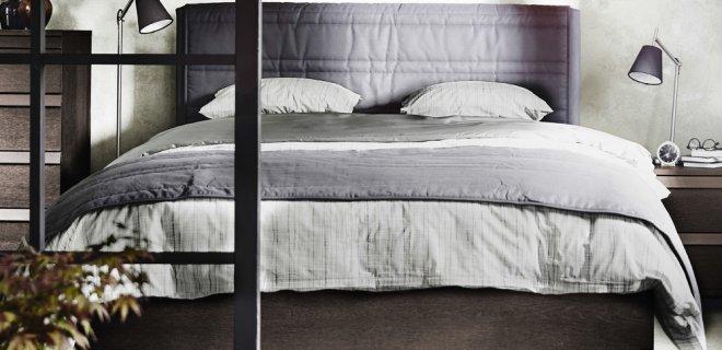Geef de slaapkamer een sfeervolle opfrisser - Nieuws Startpagina ...