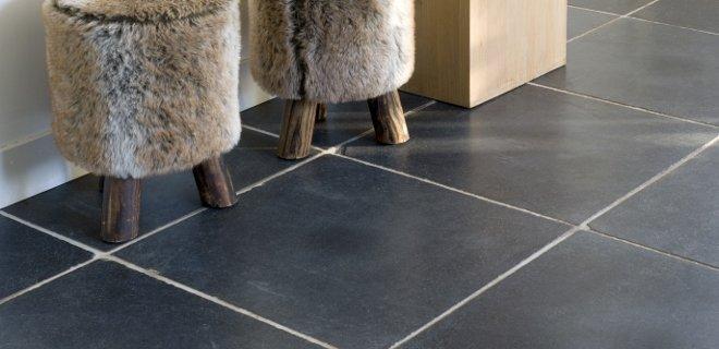Zwart Wit Vinyl Keuken : Stijlvolle vloeren van natuursteen – Nieuws Startpagina voor