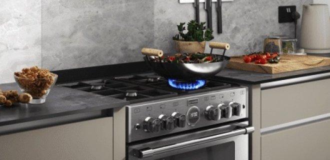 Minifornuizen: perfect voor kleine keukens