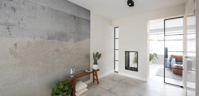 Glazen deuren, schuifwanden & glasprojecten: ideeën voor het interieur