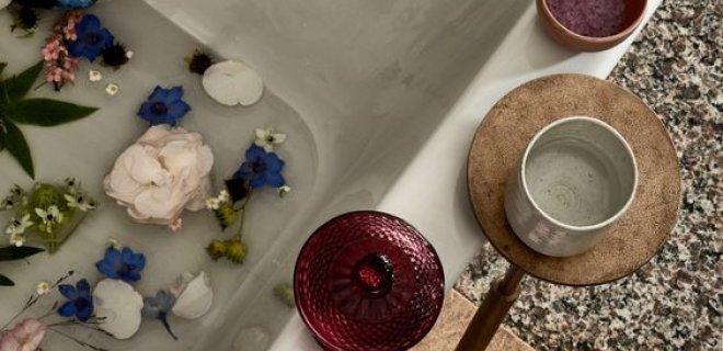 Styling trends voor de badkamer