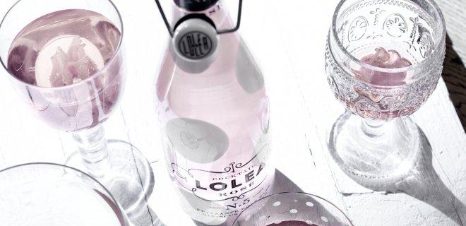 Genieten in stijl met heerlijke rosé cocktail recepten