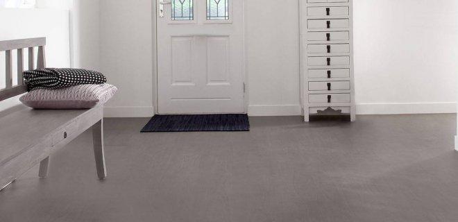 Tips bij het kopen van een nieuwe vloer