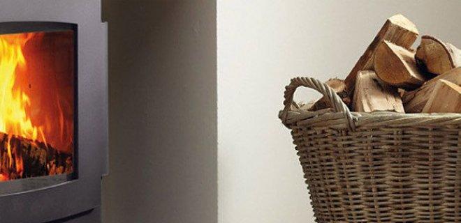 10 tips om duurzaam te stoken met haardhout