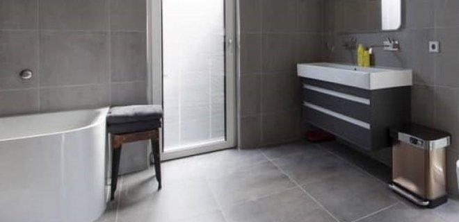Tips om je badkamer duurzamer te maken