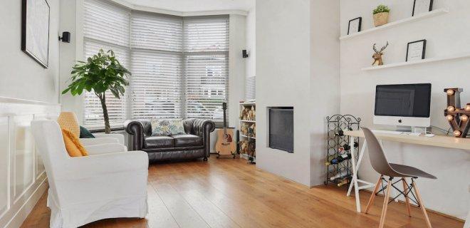 5 X tips voor het verkopen van je huis