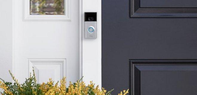 Slimme tips om je huis te beveiligen