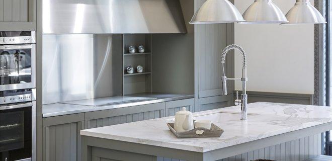 Riverdale Keuken Dealers : WEST MAAS EN WAAL Startpagina voor keuken idee?n UW-keuken.nl