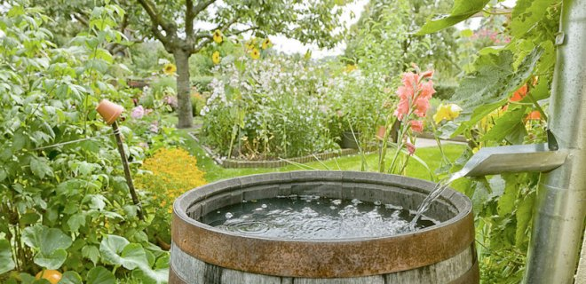 TuinIdee 2018: start van nieuw tuinseizoen