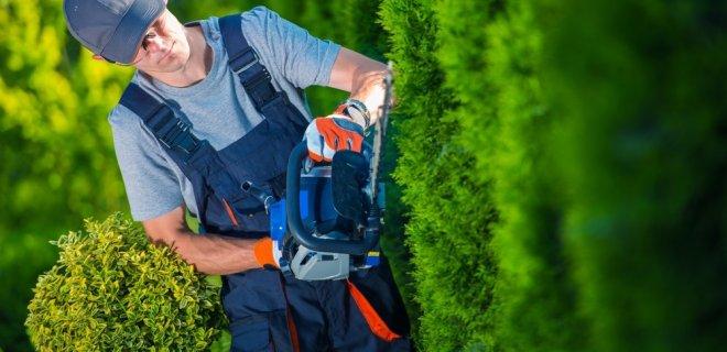 Tuinieren als een pro: deze items moet je hebben