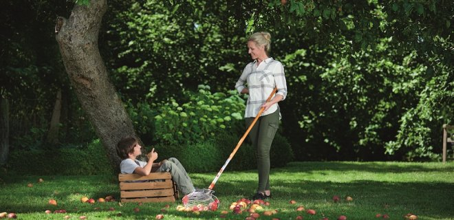 Tuintrend 2020: smart tuinieren