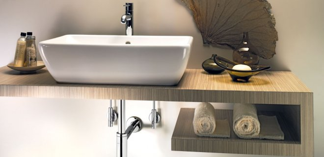 20170327&222628_Vieze Geurtjes Badkamer ~   badkamers  Nieuws Startpagina voor badkamer idee?n  UW badkamer nl