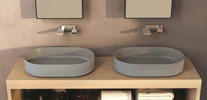 20170327&222628_Vieze Geurtjes Badkamer ~ Senioren badkamer  Product in beeld  Startpagina voor badkamer