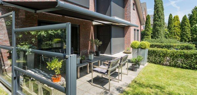 Wat vinden Nederlanders goede investeringen voor de tuin?
