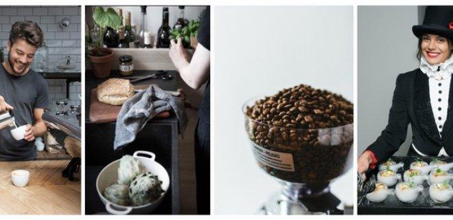 Weekendtip: Koken & Koffie!