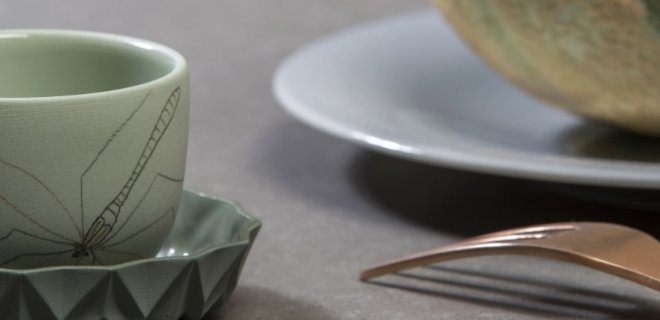 Werkbladen Keuken Betonlook : Moderne ruw eiken houten keukens met wit keukenblad
