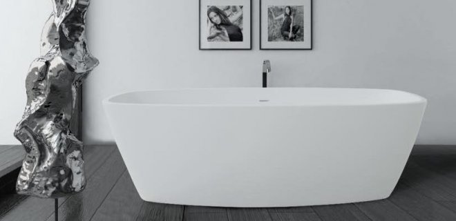 Cross Tone design badkamerkruk - Nieuws Startpagina voor badkamer ...