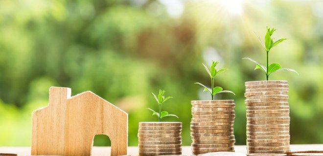 Woning isoleren? Dit zijn de subsidies voor 2021