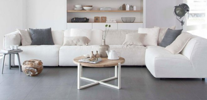 Interieur tip! Woonwinkel House of MayFlower