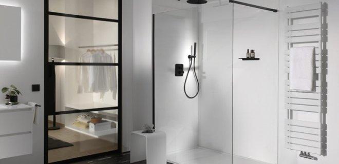 Voor welke badkamerstijl kies jij? De mooiste looks voor je badkamer