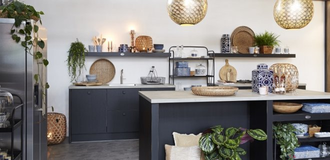Keuken design purmerend ~ consenza for .