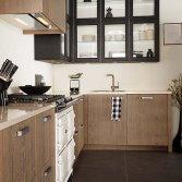 4 nieuwe keukendesigns