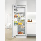 Miele Integreerbare koel-diepvriescombinatie K 9758 iDF