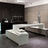 Uw KeukenSpeciaalzaak Selectiv design