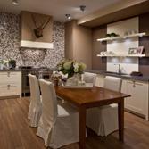 Uw KeukenSpeciaalzaak selectiv Landelijk
