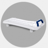 Linido badplank