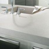 Kemie Ceramistone-keramiek keukenblad