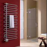 Kermi design radiatoren Icaro