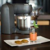 Keukenmachine MaxxiMUM van Bosch